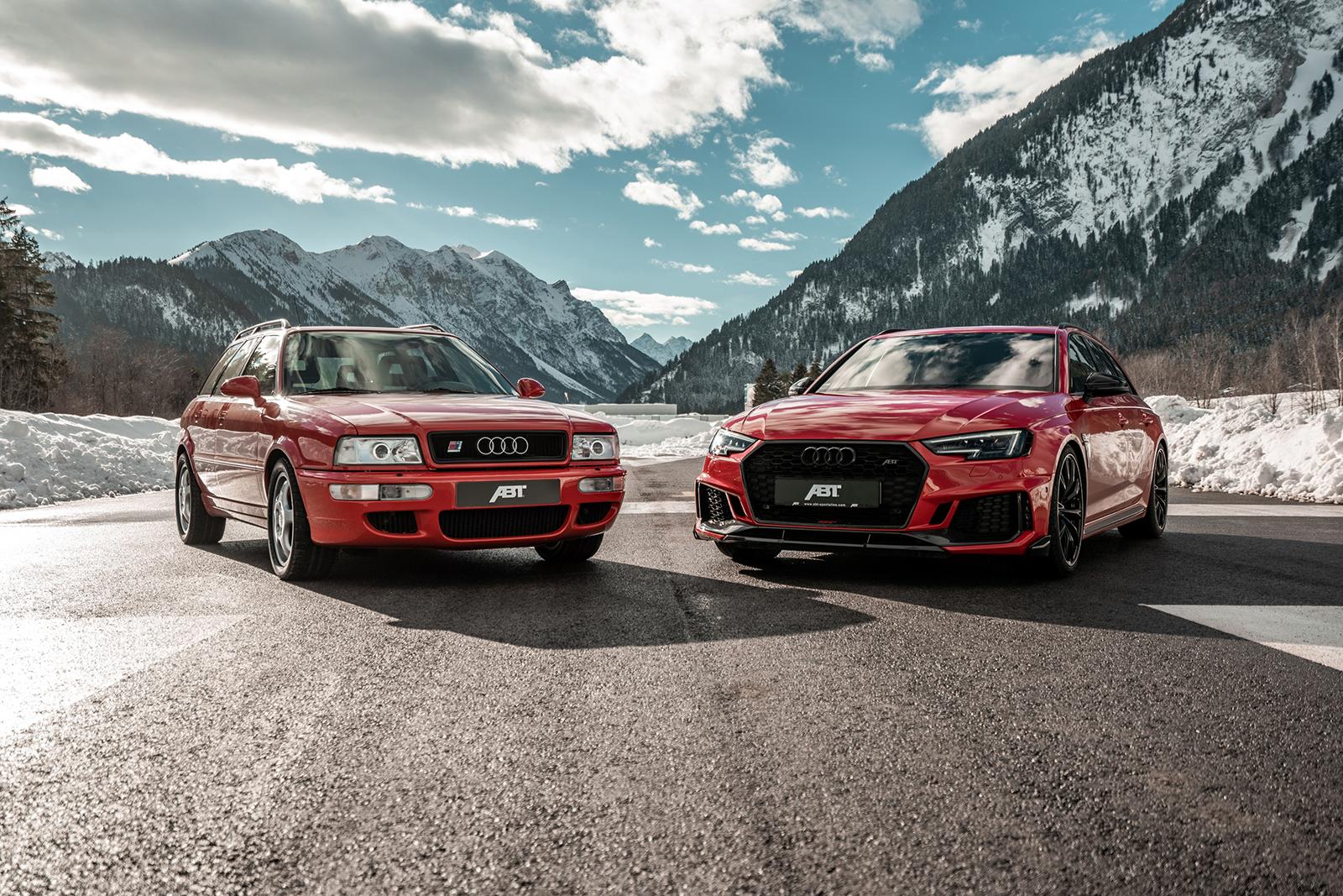 ABT_RS4+_Audi_RS2_01