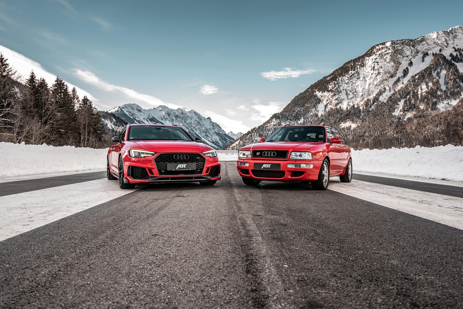 ABT_RS4+_Audi_RS2_02