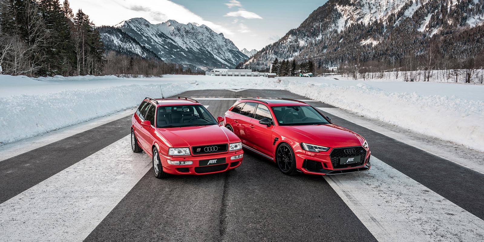 ABT_RS4+_Audi_RS2_03