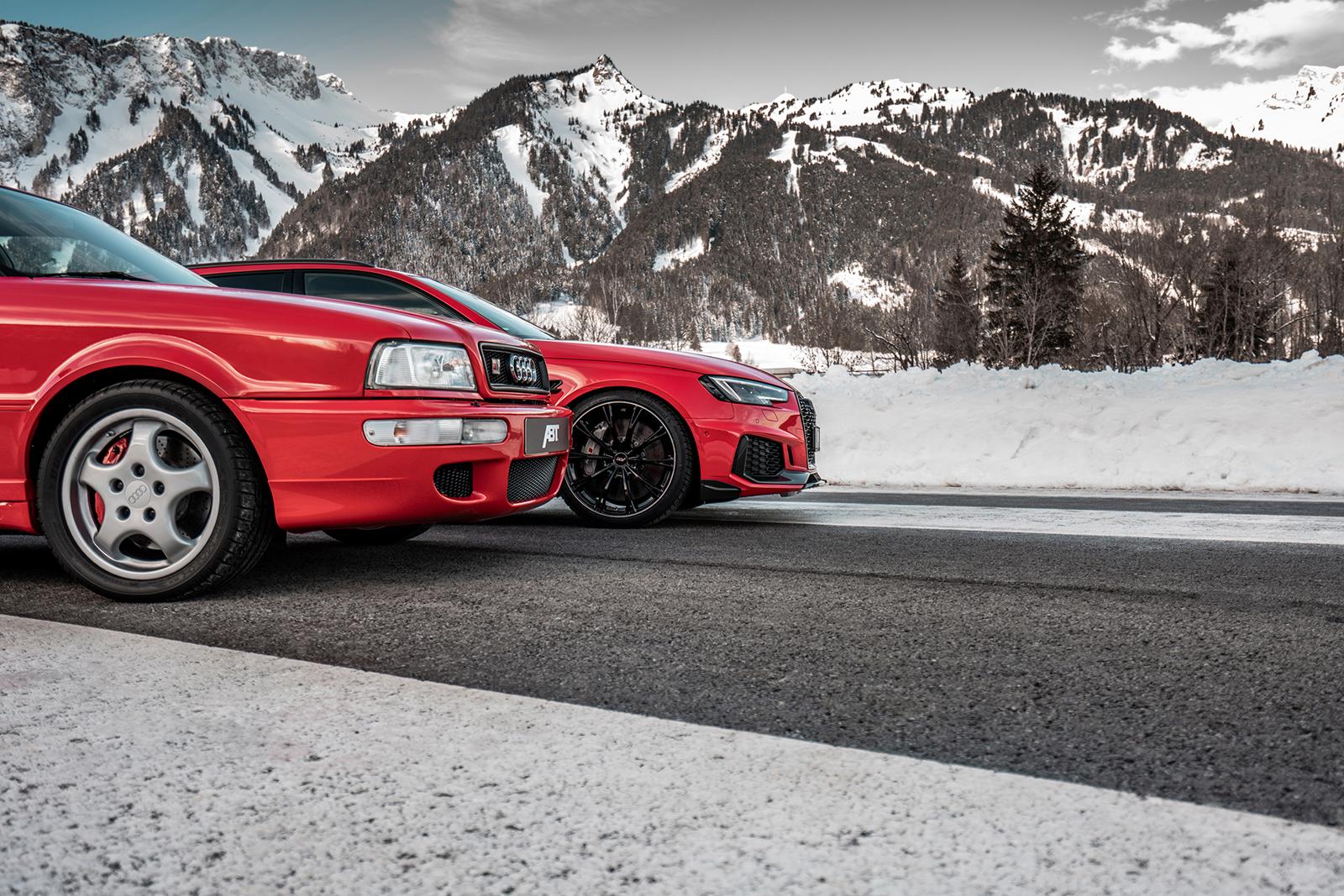 ABT_RS4+_Audi_RS2_04