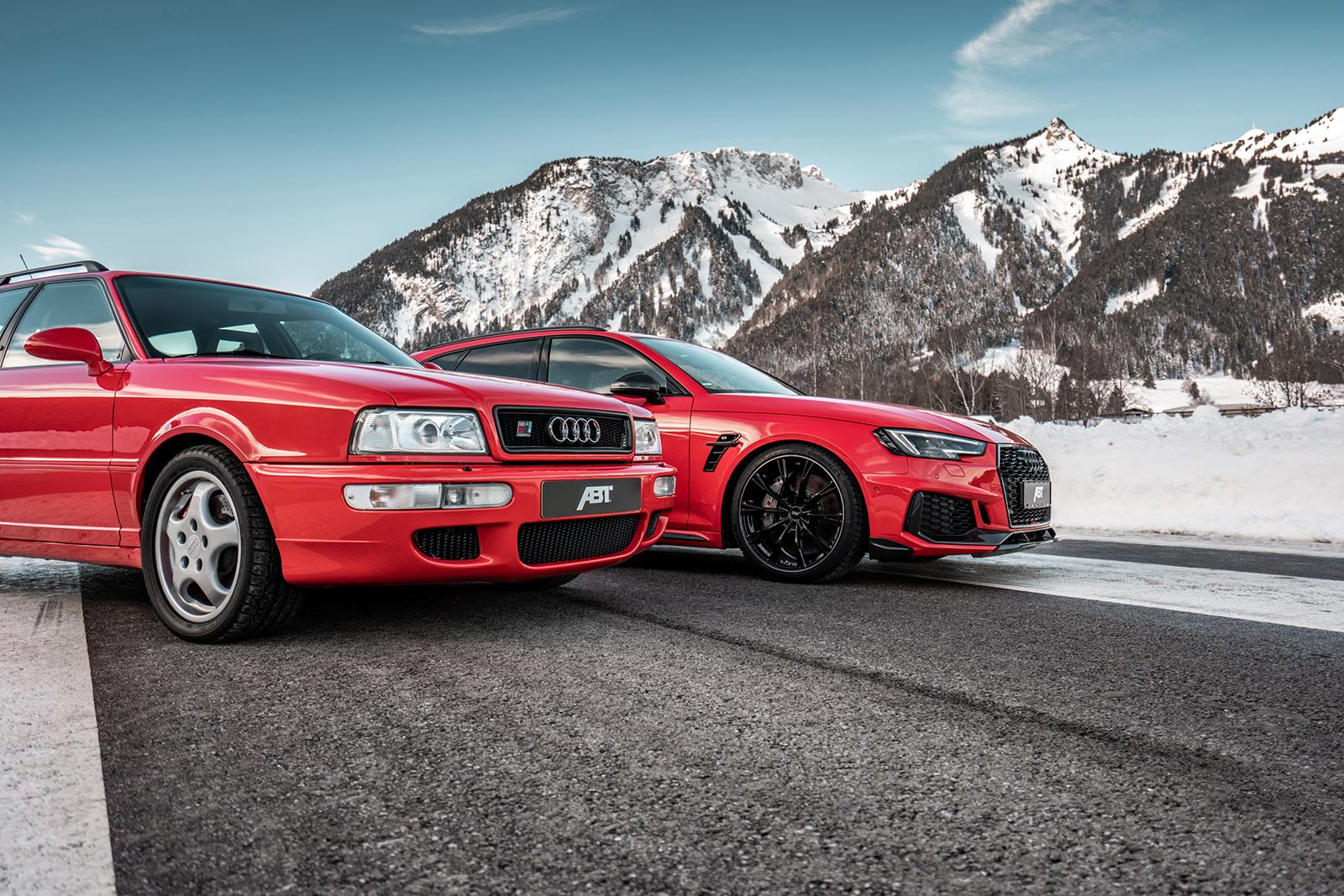 ABT_RS4+_Audi_RS2_05