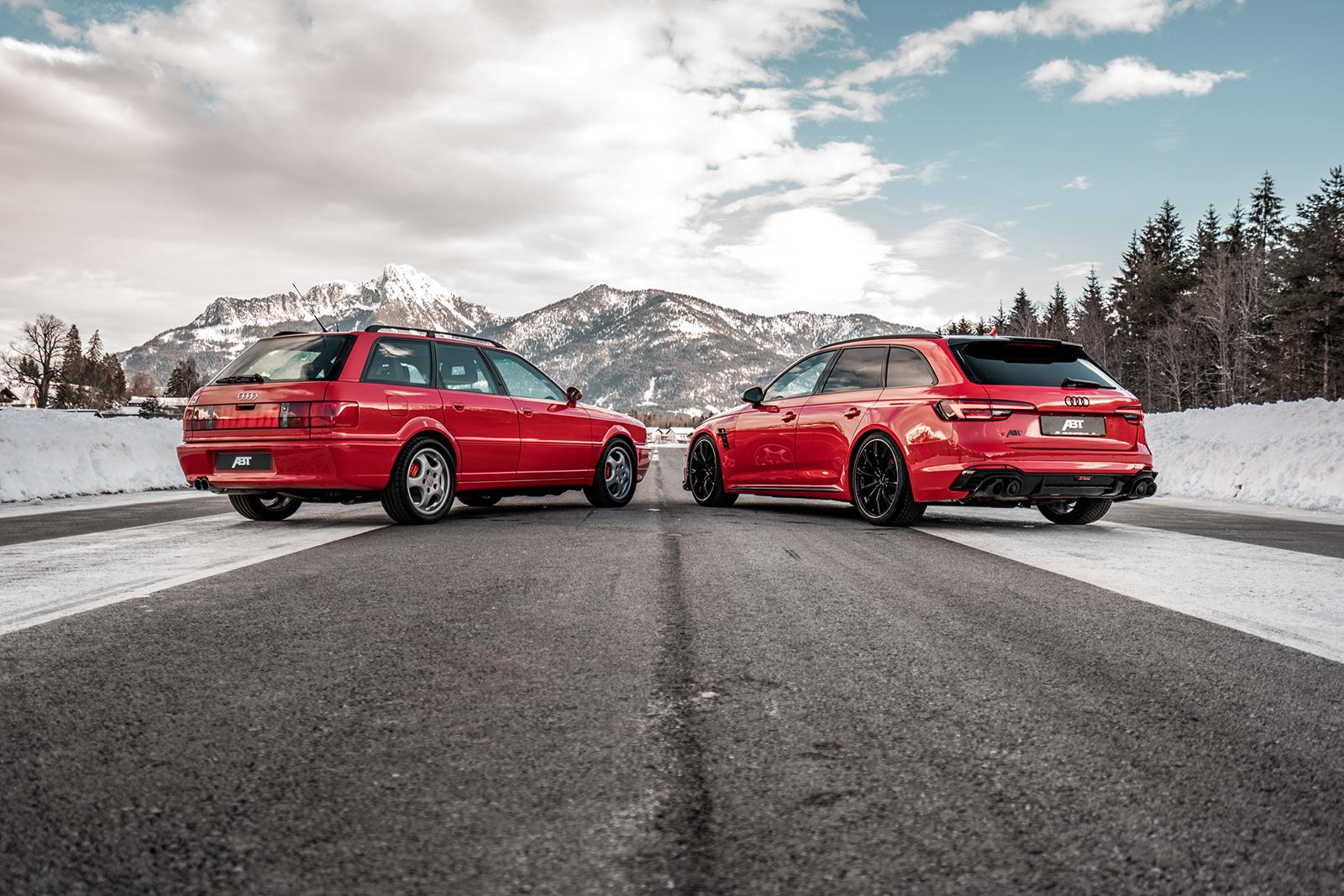 ABT_RS4+_Audi_RS2_06