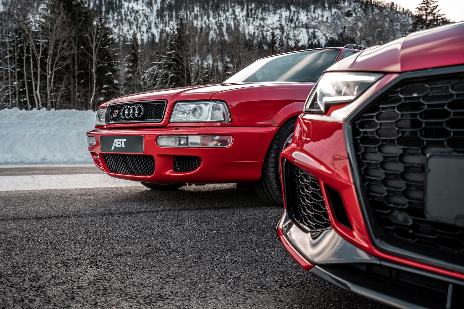 ABT_RS4+_Audi_RS2_07