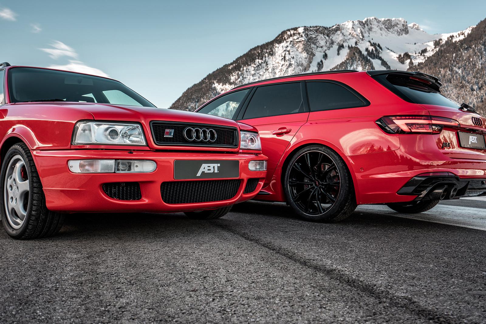 ABT_RS4+_Audi_RS2_08