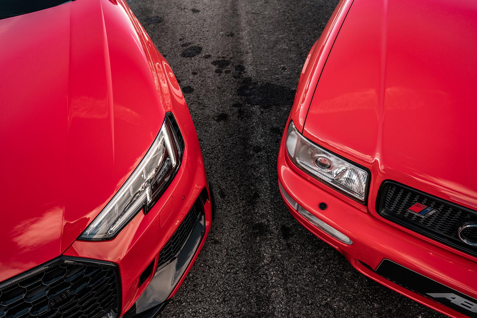 ABT_RS4+_Audi_RS2_09