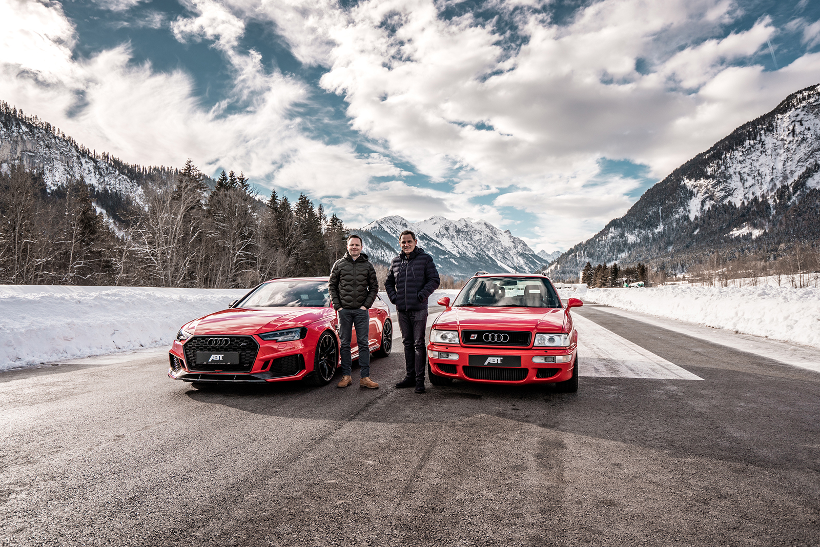 ABT_RS4+_Audi_RS2_11_Rolf_Michl_ABT_Hans-JÅrgen_Abt