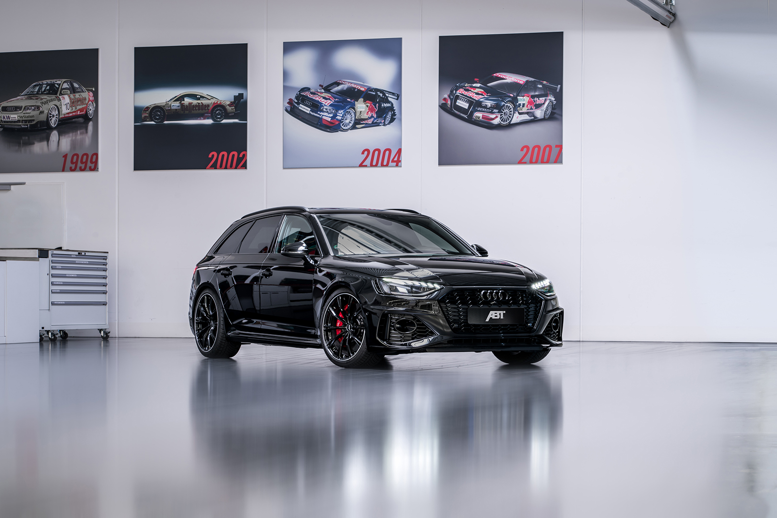 ABT_RS4_front