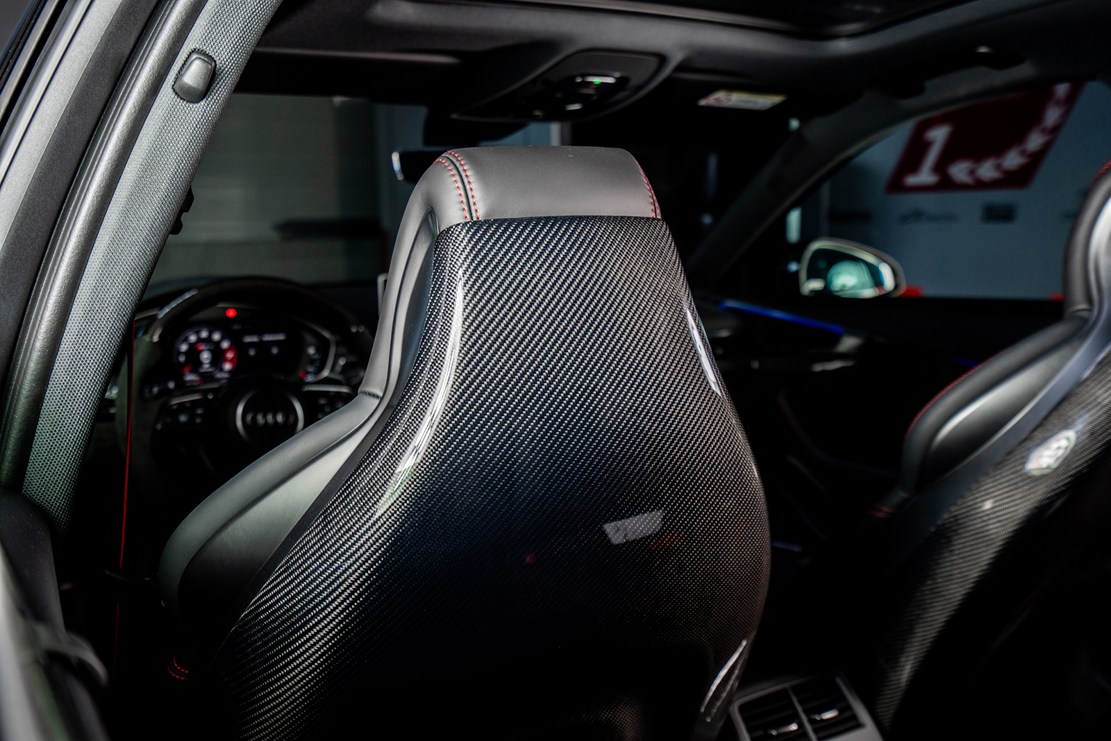ABT_RS4+_seats_02