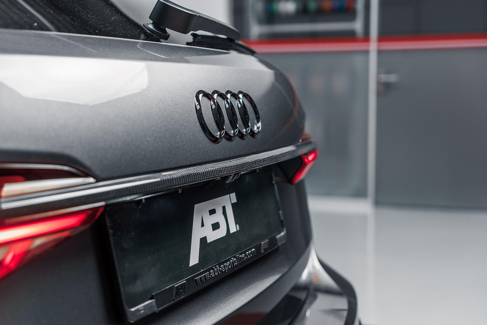 ABT_RS6-R_HR22-12