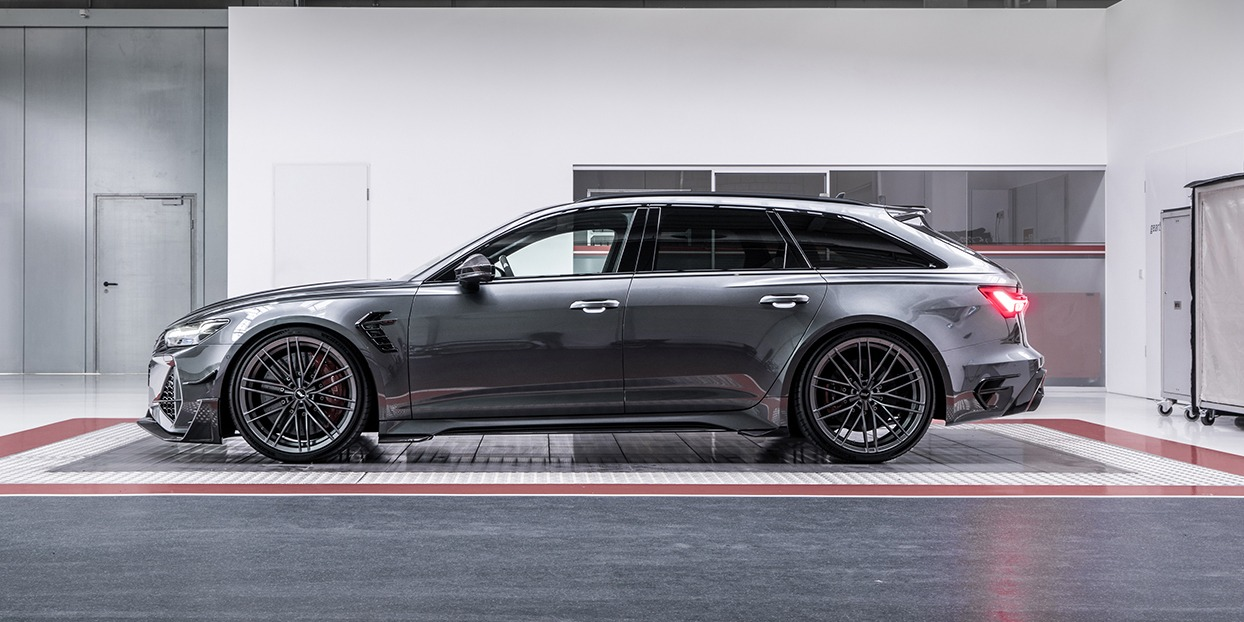 audi rs5 coupe facelift b8 023 960x480 photo
