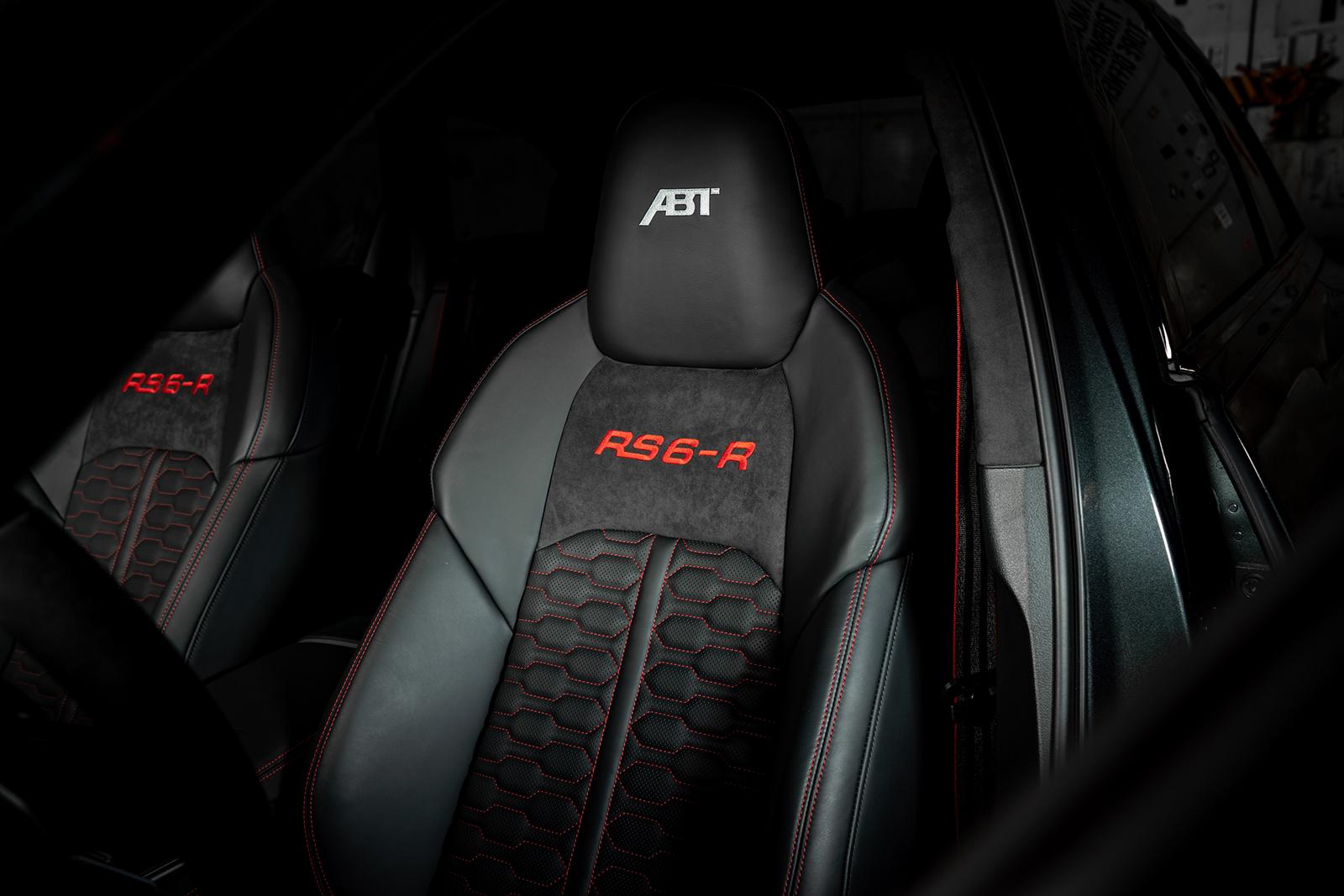 ABT_RS6-R_HR22-24
