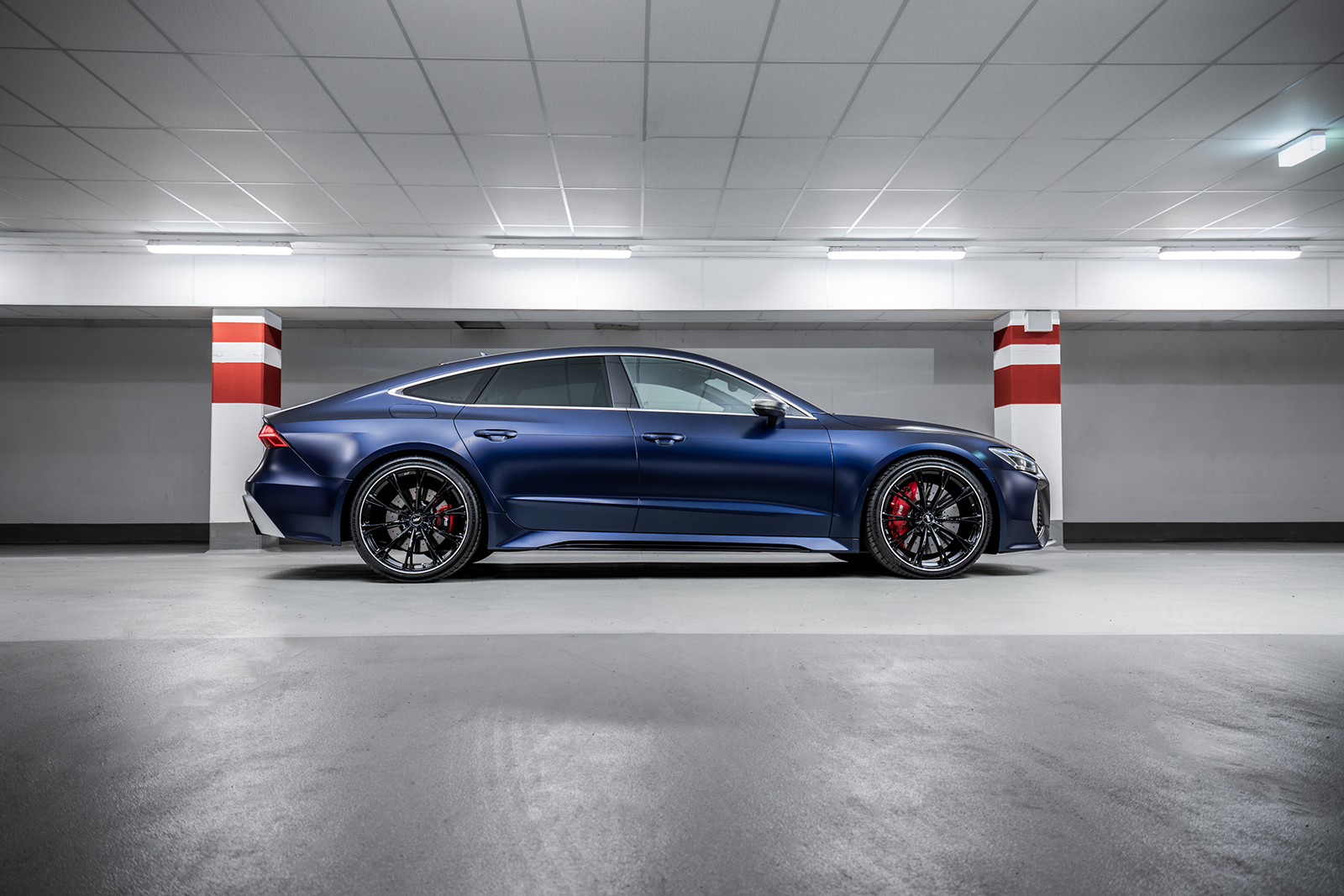 ABT_RS7_blue_side_depot