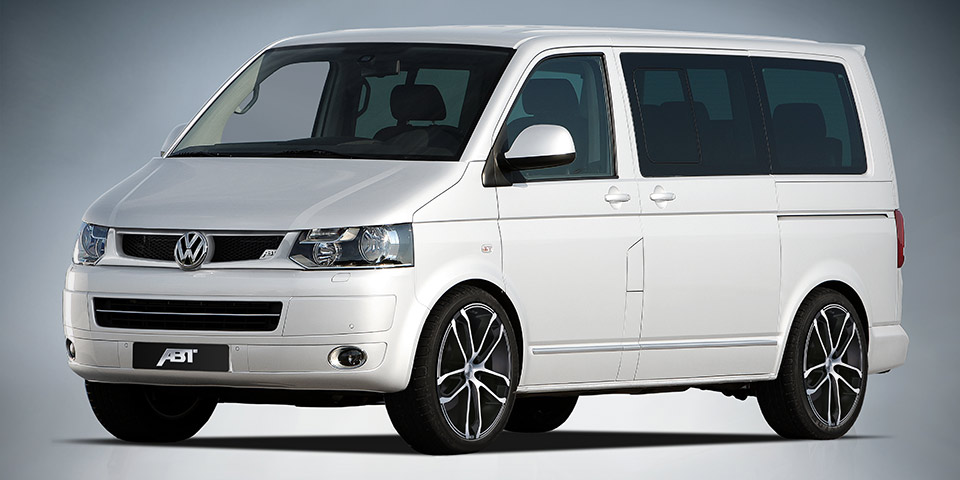 ABT T5 Aktionsmodell 01 600x300