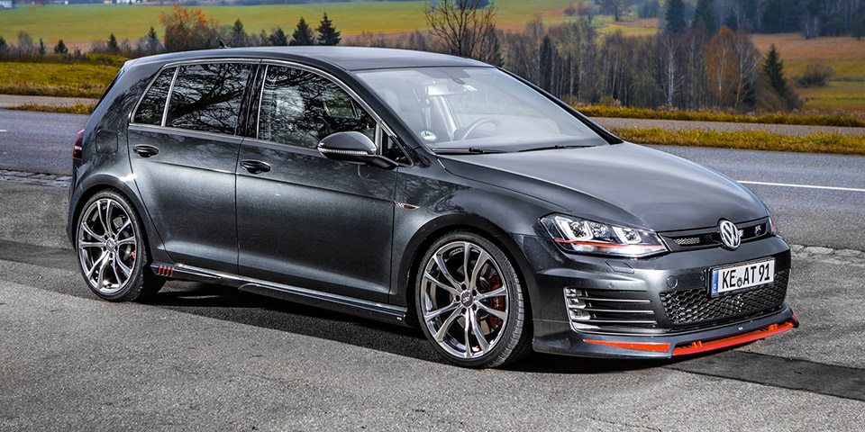 ABT VW Golf VII 001 600x300
