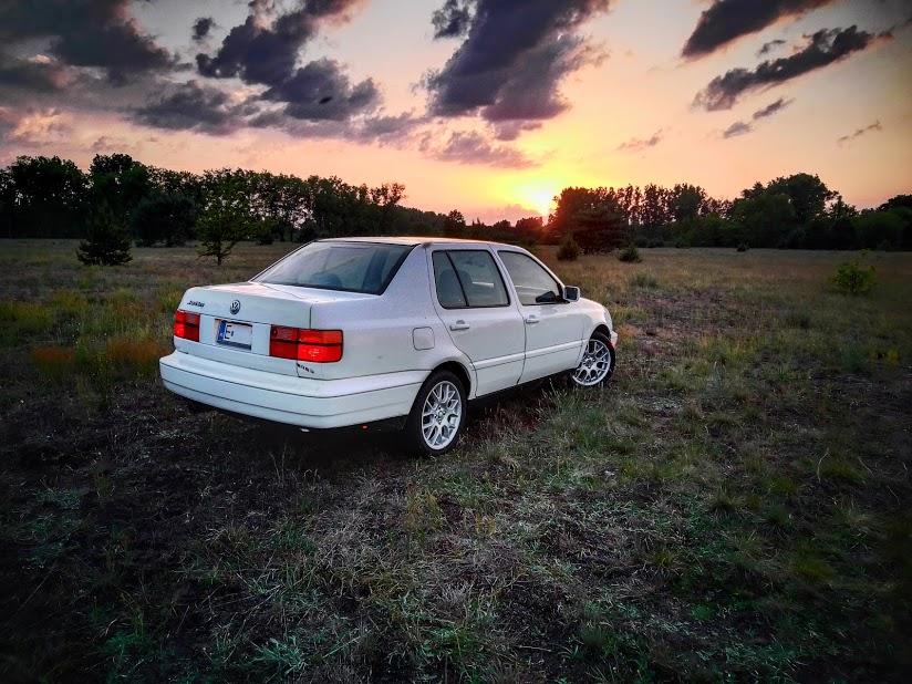 Audi-R8-Spyder-MSS-Mk2-322