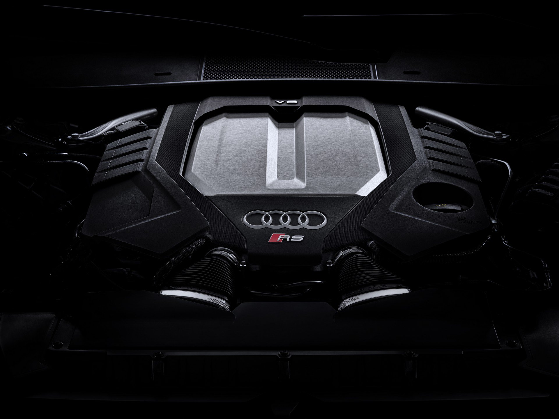 ad4bed98-2020-audi-rs-6-avant-16