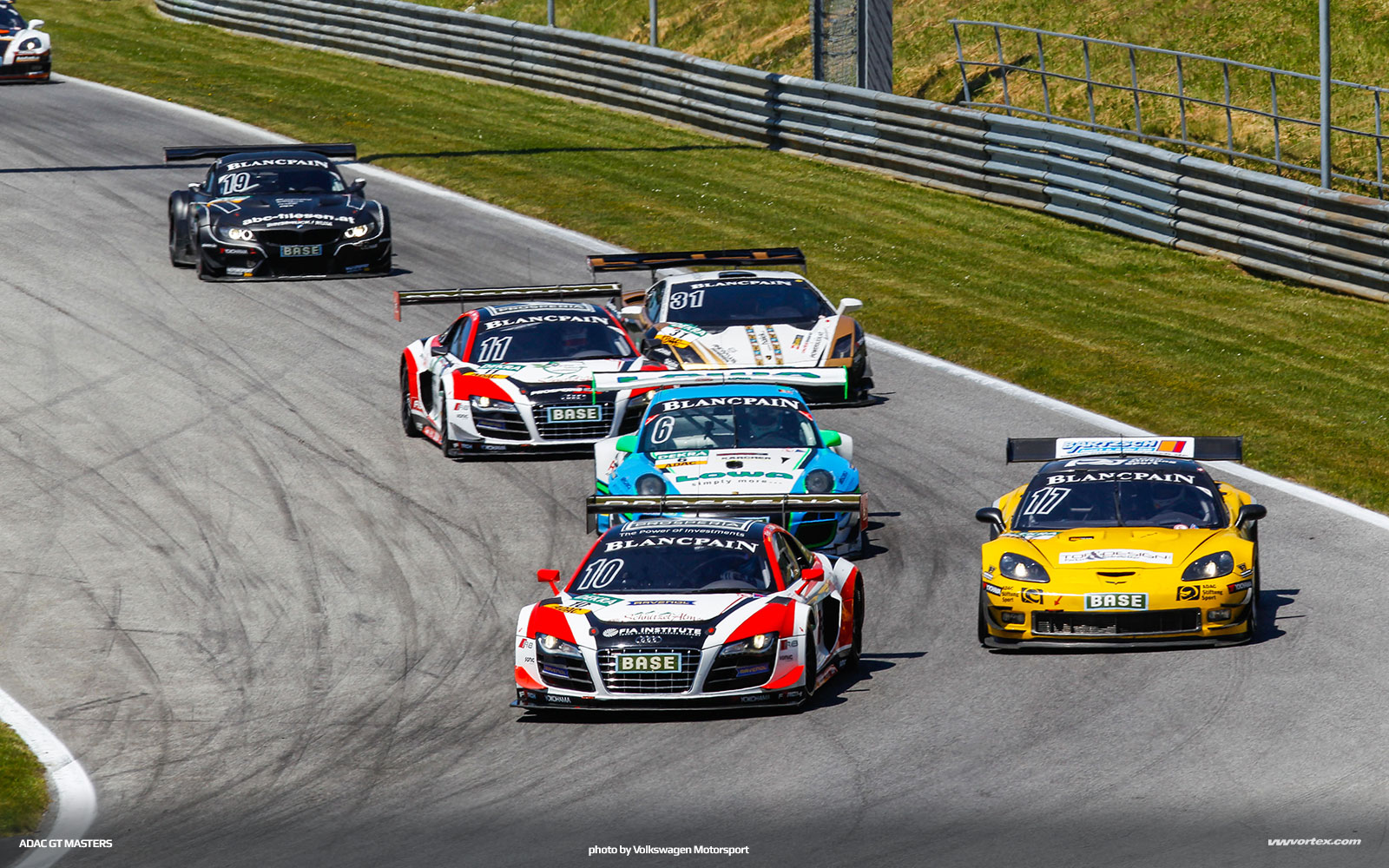 adac-gt-masters