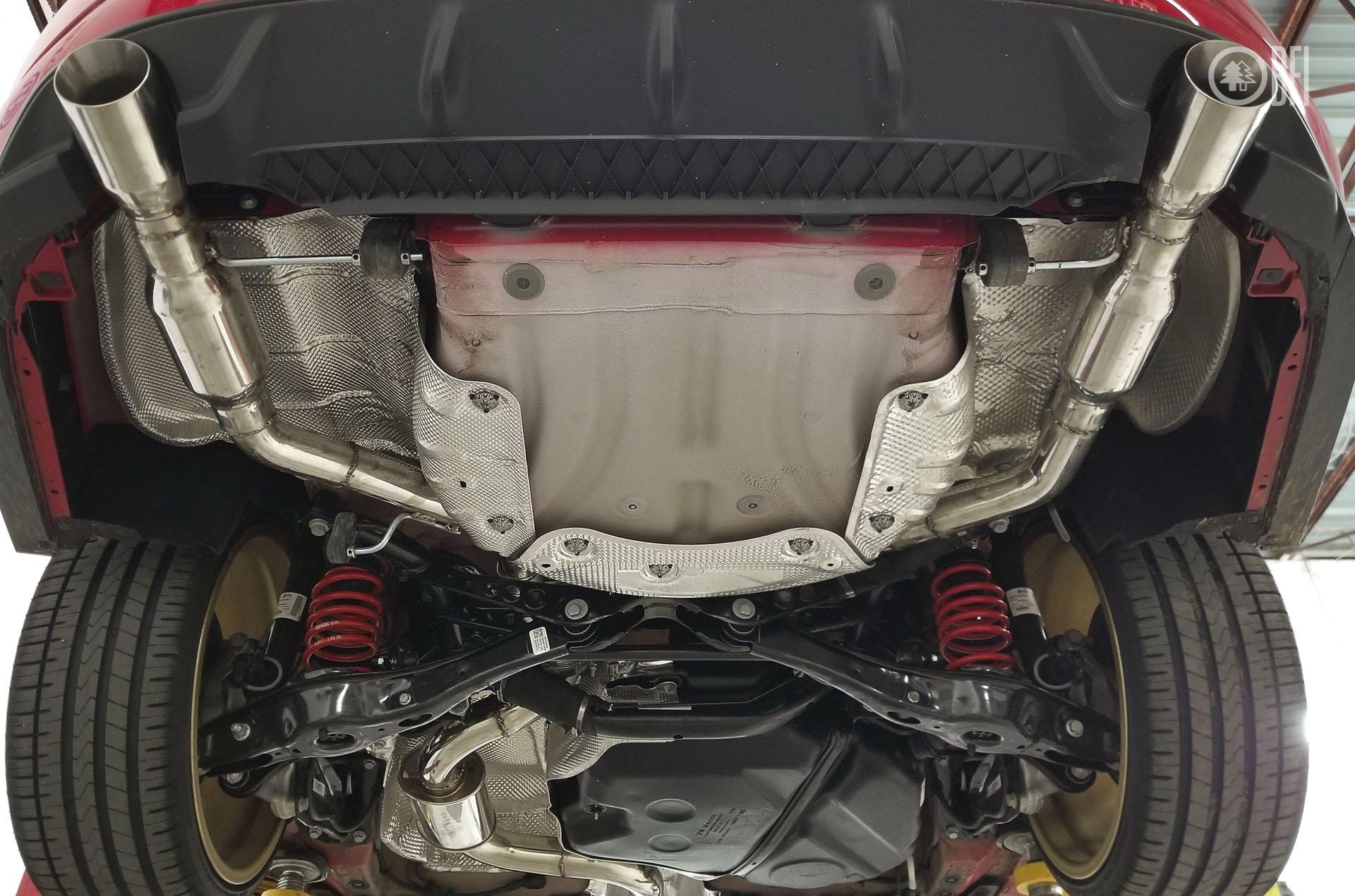 2015-SEMA-Show-Audi-418