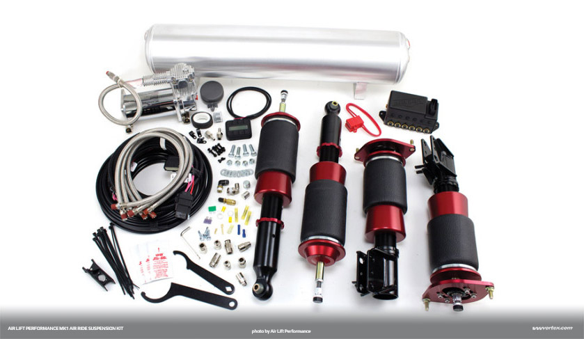 Air-Lift-Performance-Mk1-Kit-363