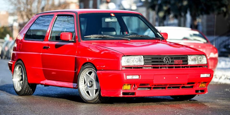 Alex Rallye 033 600x300