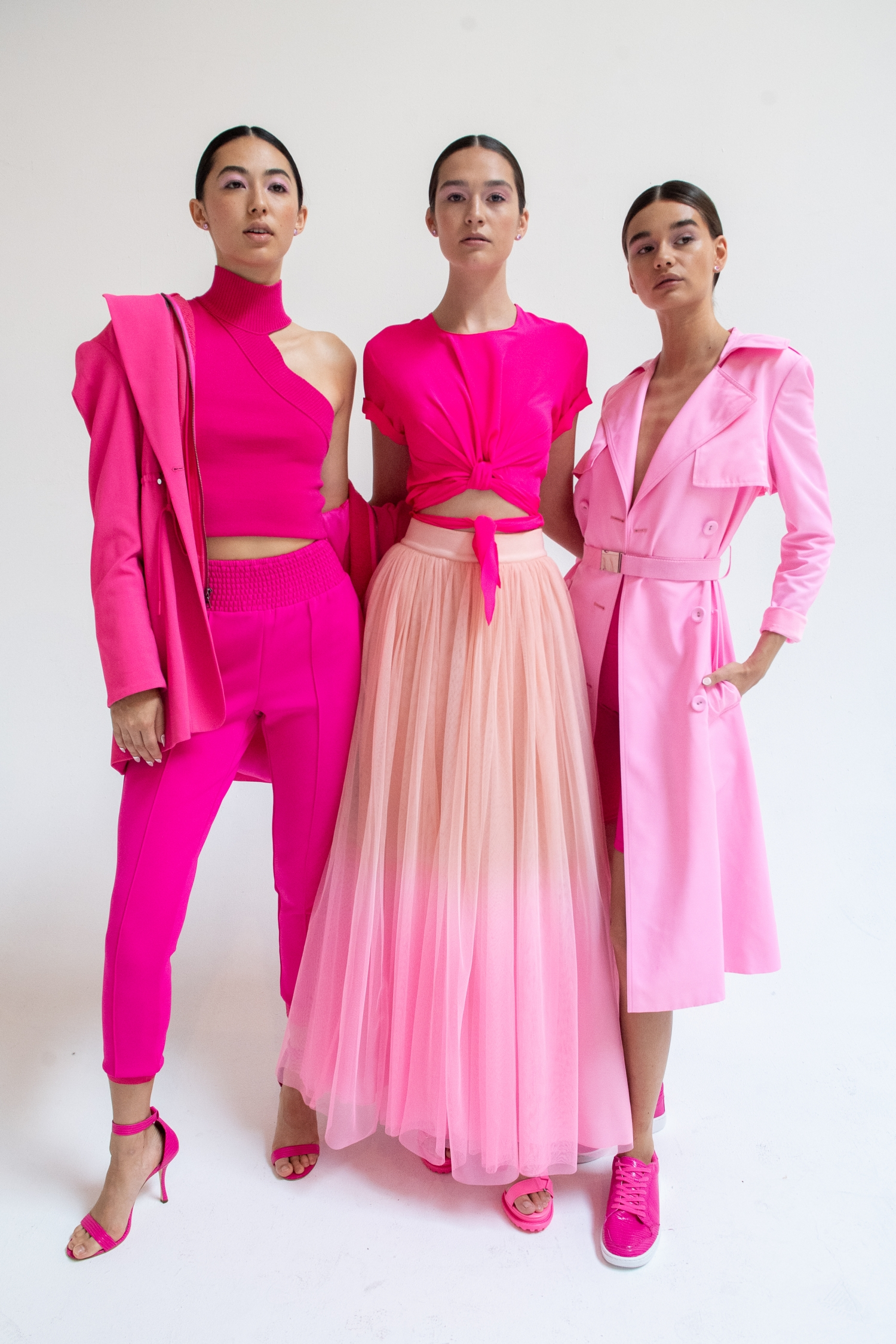 alice__olivia_2020_Spring_collection-Small-10190