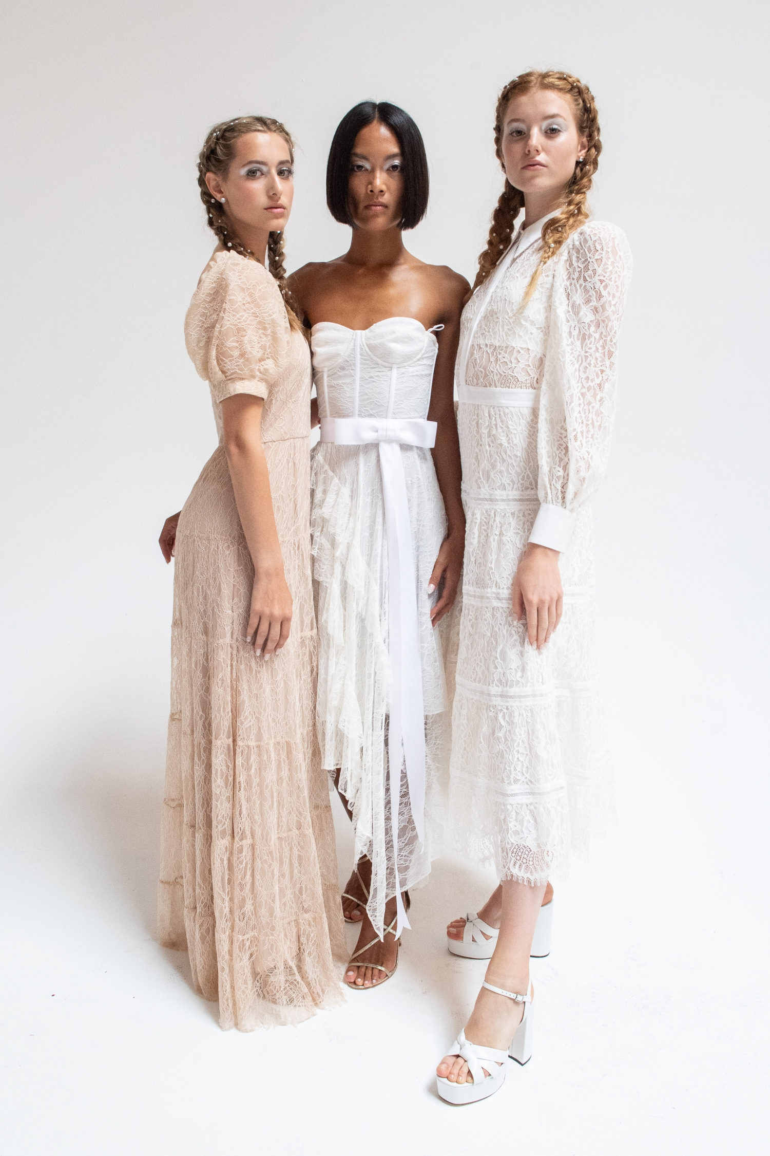 alice__olivia_2020_Spring_collection-Small-10191