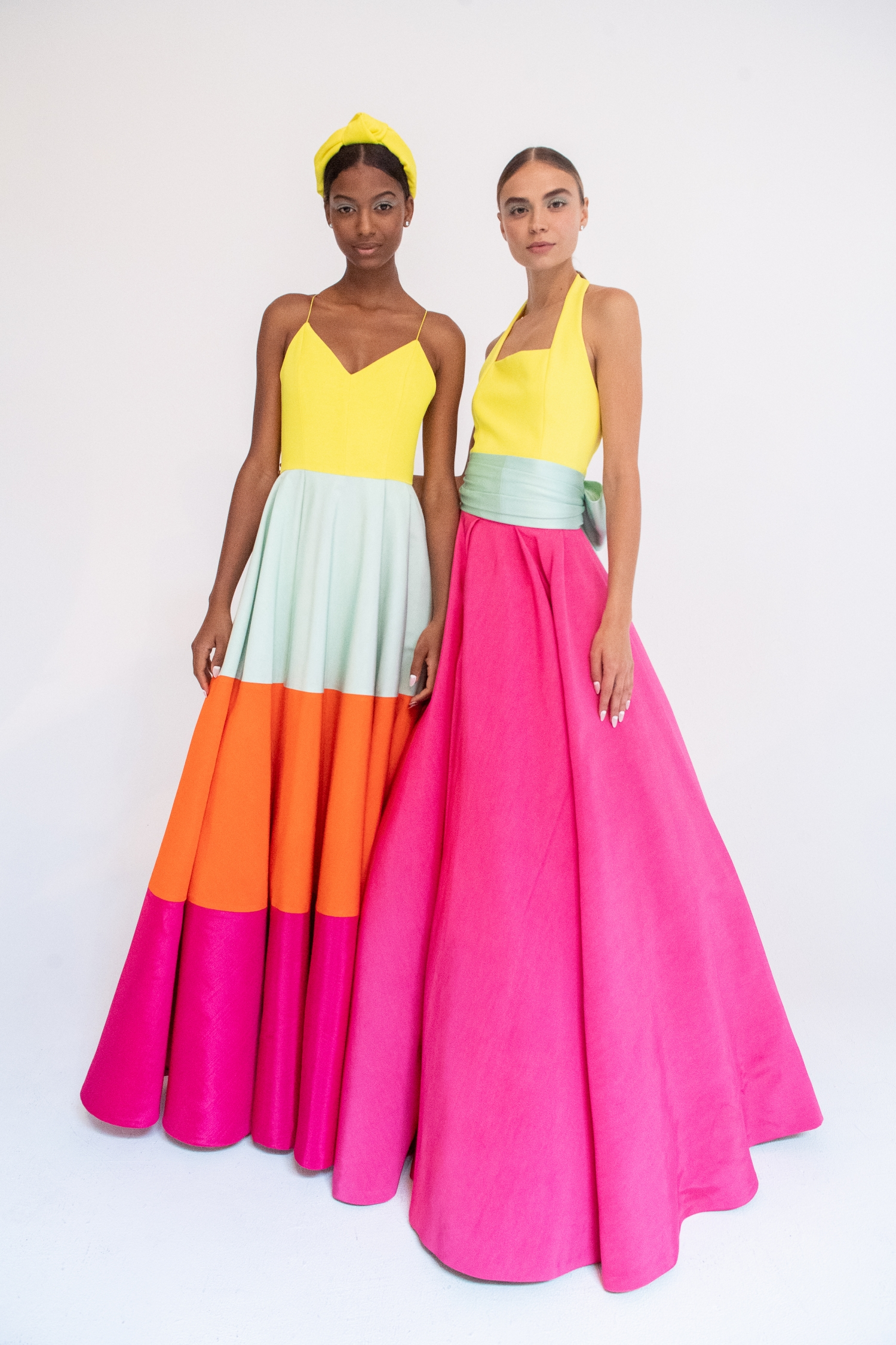 alice__olivia_2020_Spring_collection-Small-10194