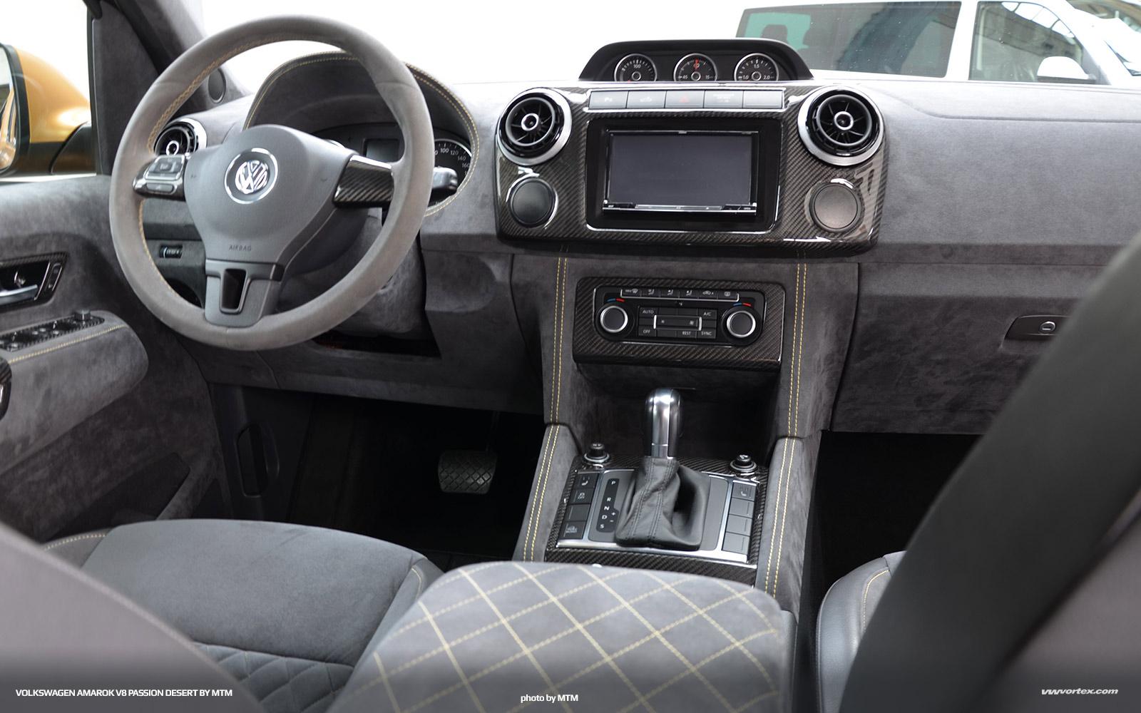 Kelebihan Audi A8 Avant Top Model Tahun Ini