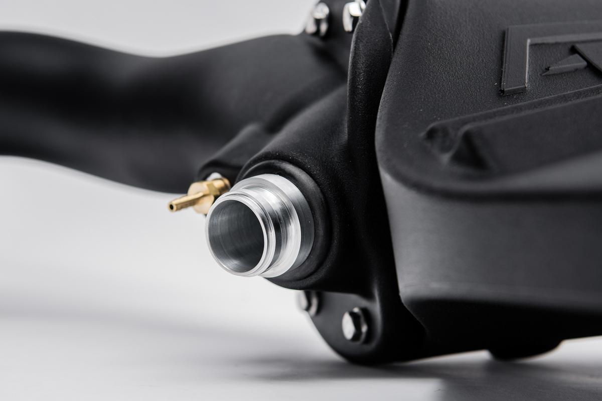 AP-GTI-Intake-Blog-6