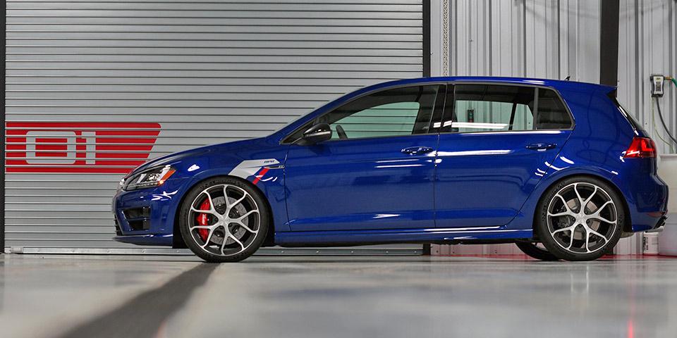 Worksheet. First Drive APR Stage 1 Volkswagen Golf R  VWVortex
