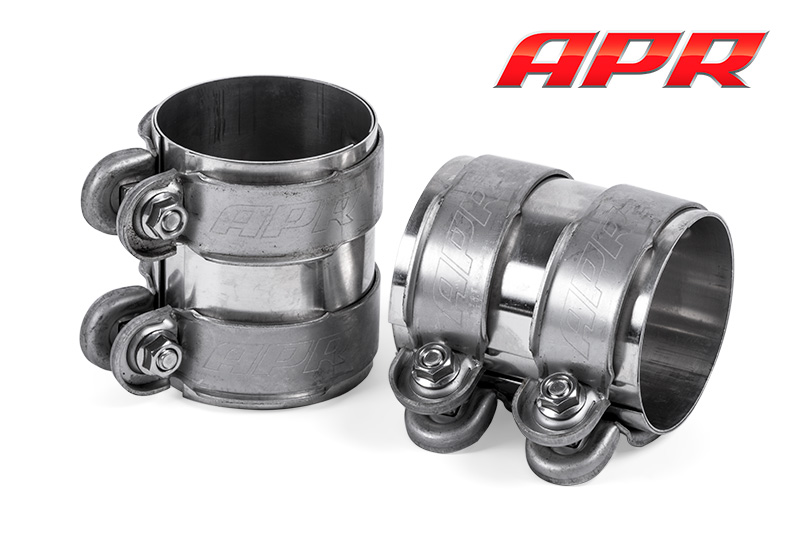 apr_exhaust_40t_cast_downpipe_clamps