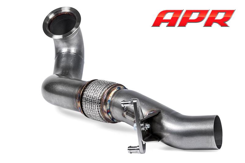 apr_exhaust_mqb_awd_upper_2