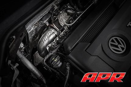 R8 24h Nurburgring 600x300