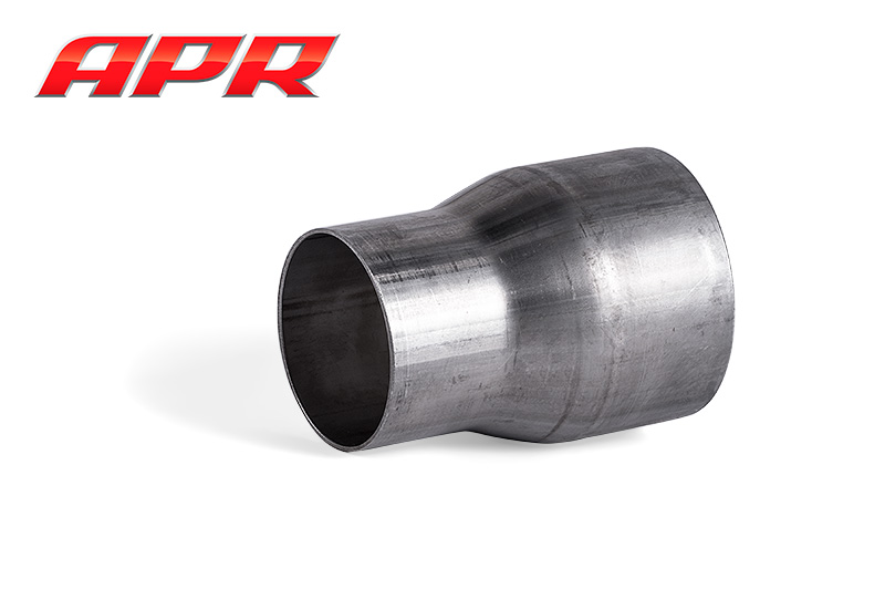 apr_exhaust_universal_reducer