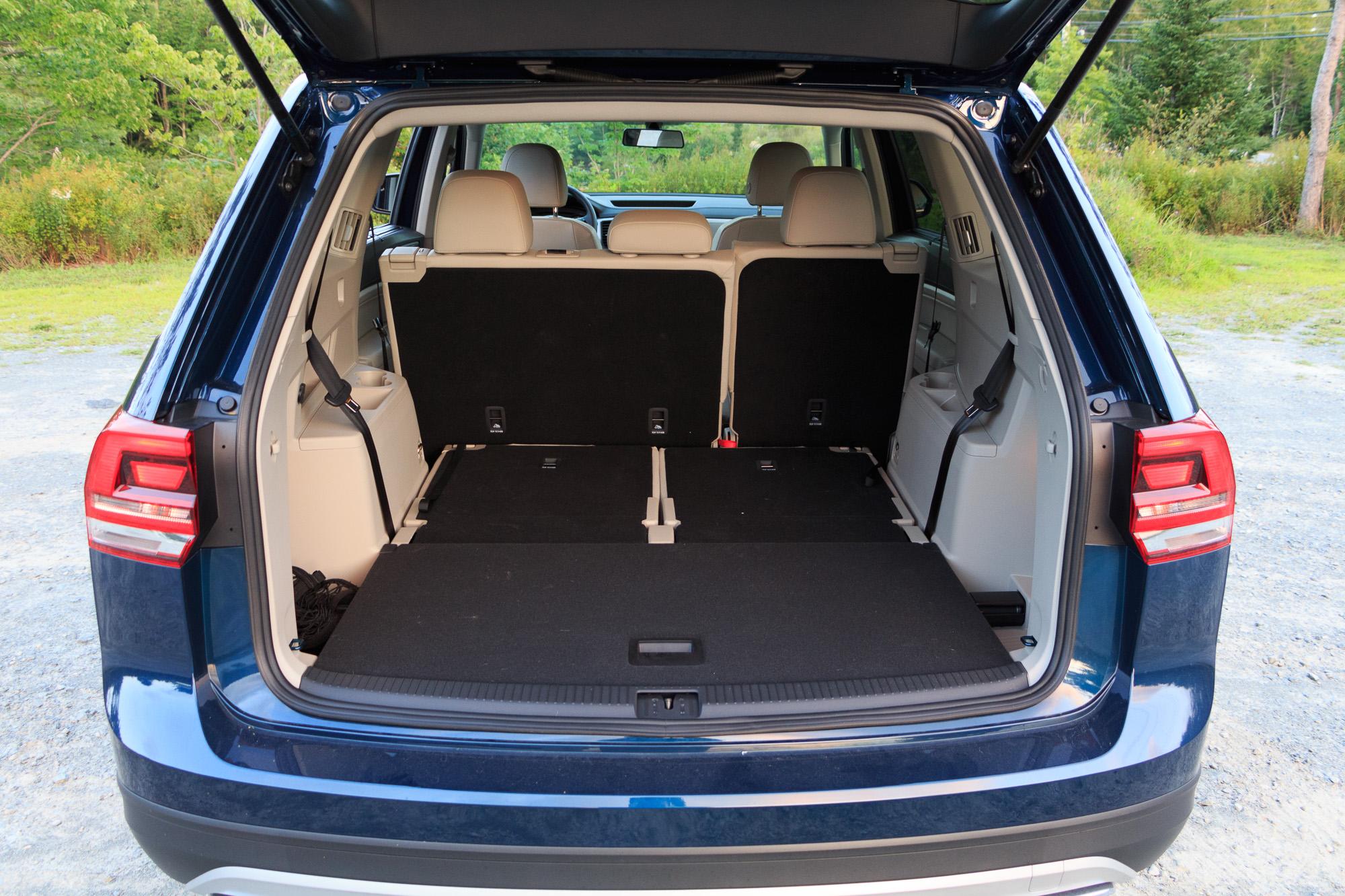 Audi A3 Sedan Custom >> Project Audi A3 Sedan Series Index Fourtitude Com