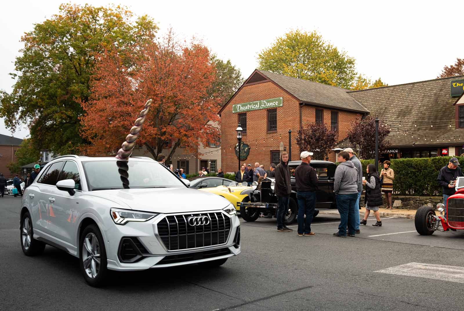 Audi-brings-the-Audi-Q3-unicorn-inspired-social-media-post-to-life-for-those-who----Hold-Nothing-Back----6288