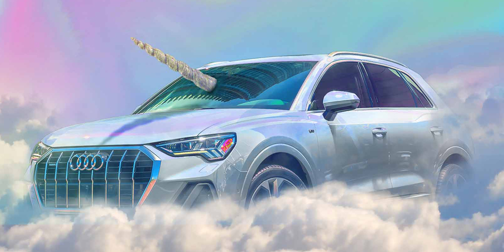Audi-brings-the-Audi-Q3-unicorn-inspired-social-media-post-to-life-for-those-who----Hold-Nothing-Back----6291
