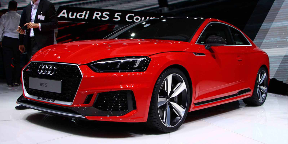 Audi Q2 Spotted In The Open Fourtitude Com