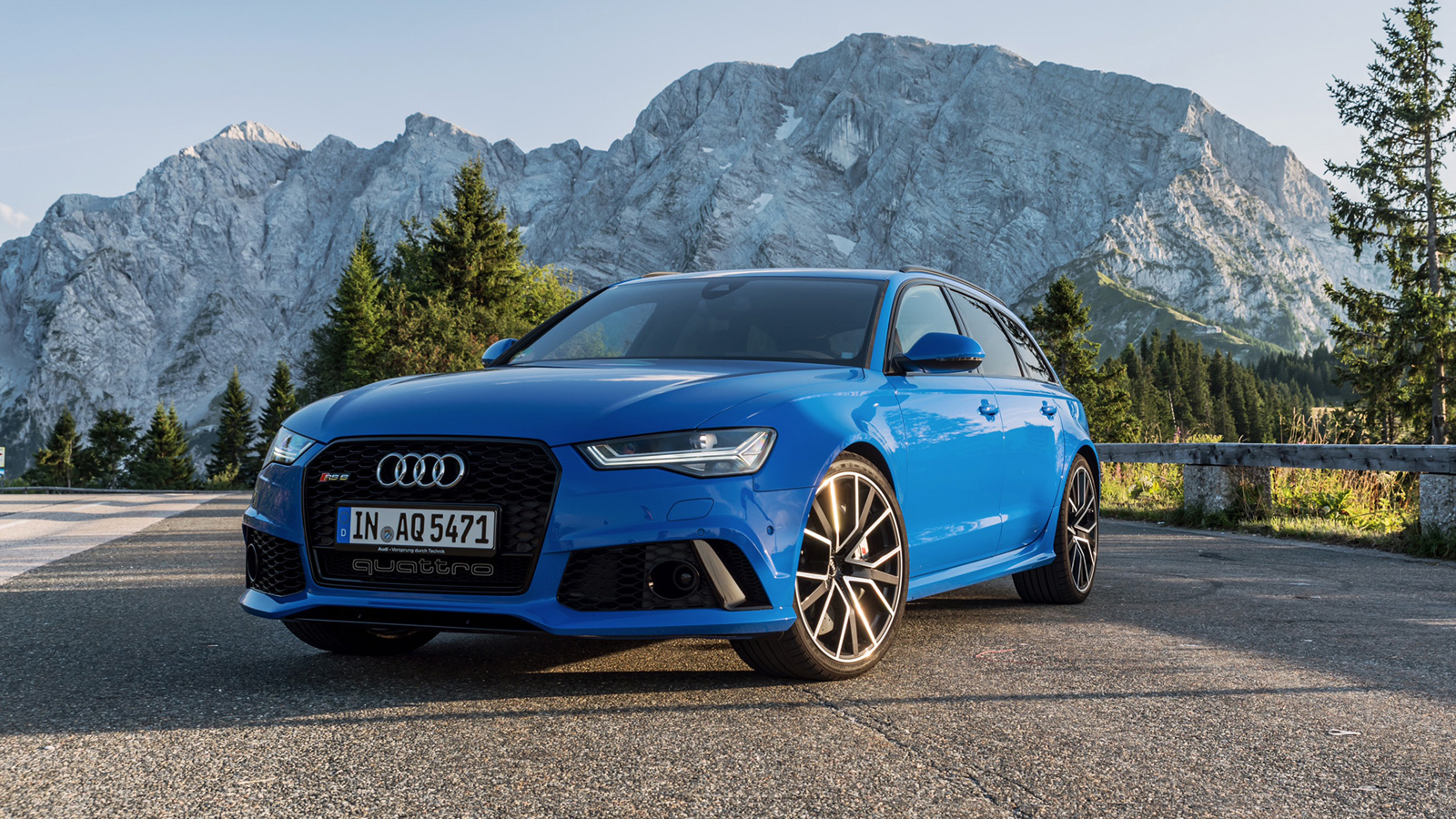 Audi-A1-pq25-OSIR-Design-991