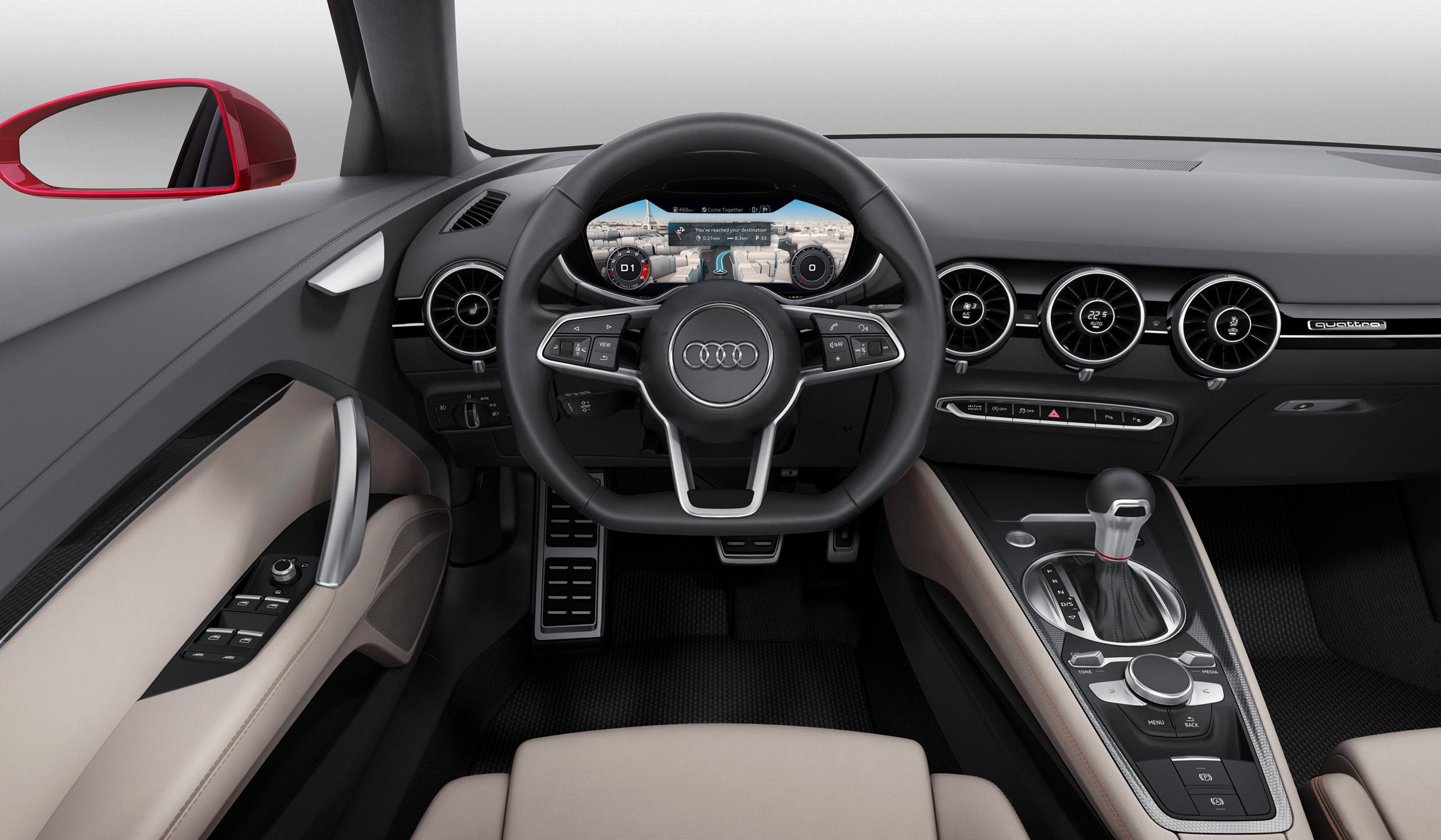 audi-tt-sportback-concept-005