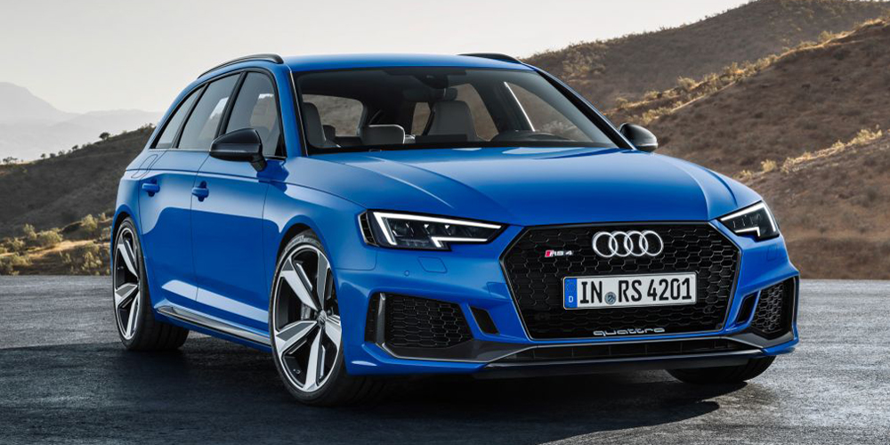 Audi S3 sedan Vossen CVT Naples Speed 337 110x60 photo