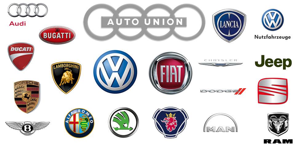 auto-union