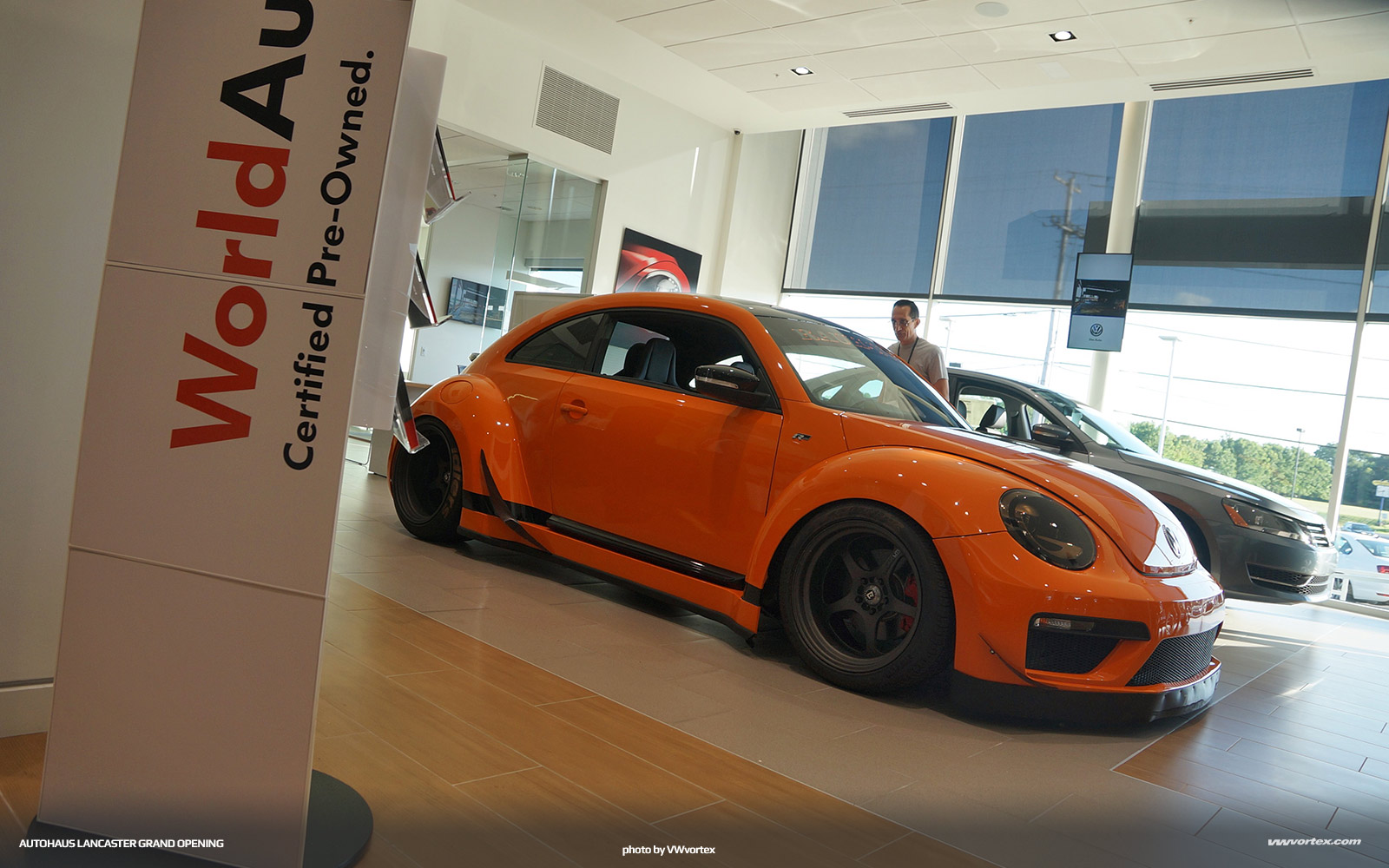 Autohaus-Grand-Opening-402