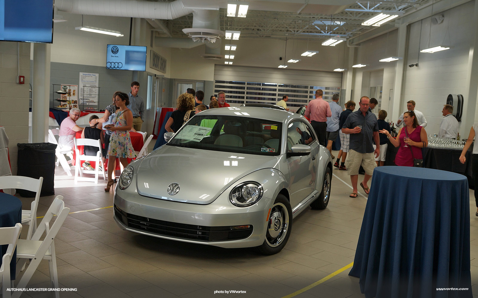 Autohaus-Grand-Opening-423