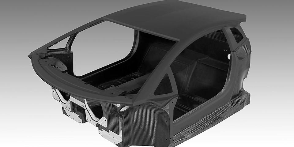 Aventador-Monocoque-960x480