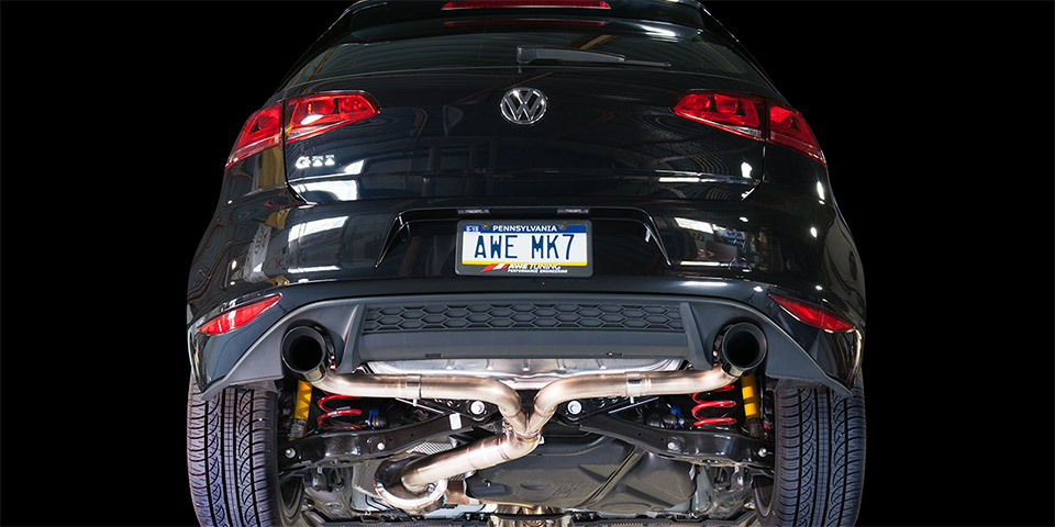 awe mk7gti performance exhaust 1280wm 15 1.jpg 110x60