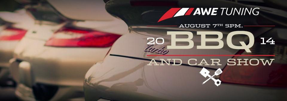 Audi-RS3-fostla-4