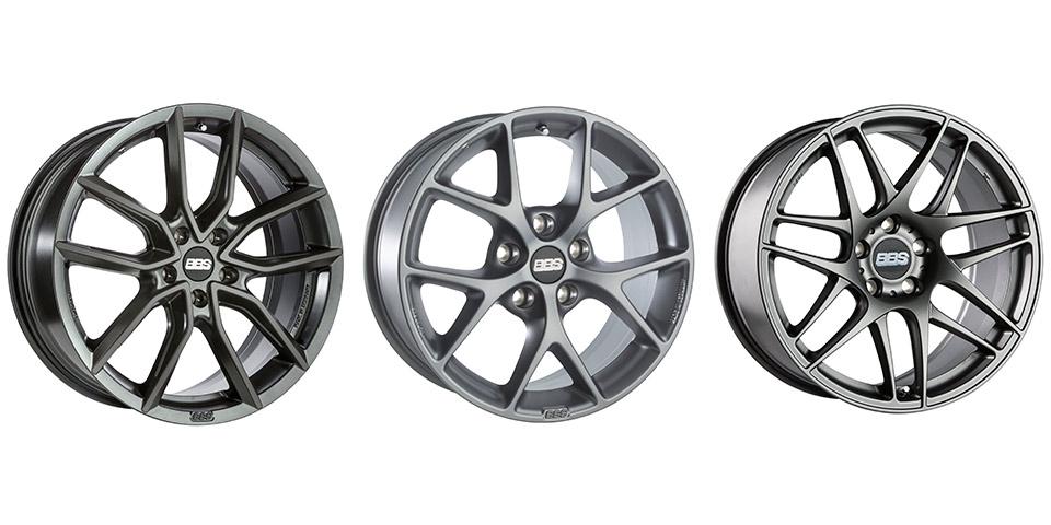 BBS CX R Special Edition Platinum 01 110x60