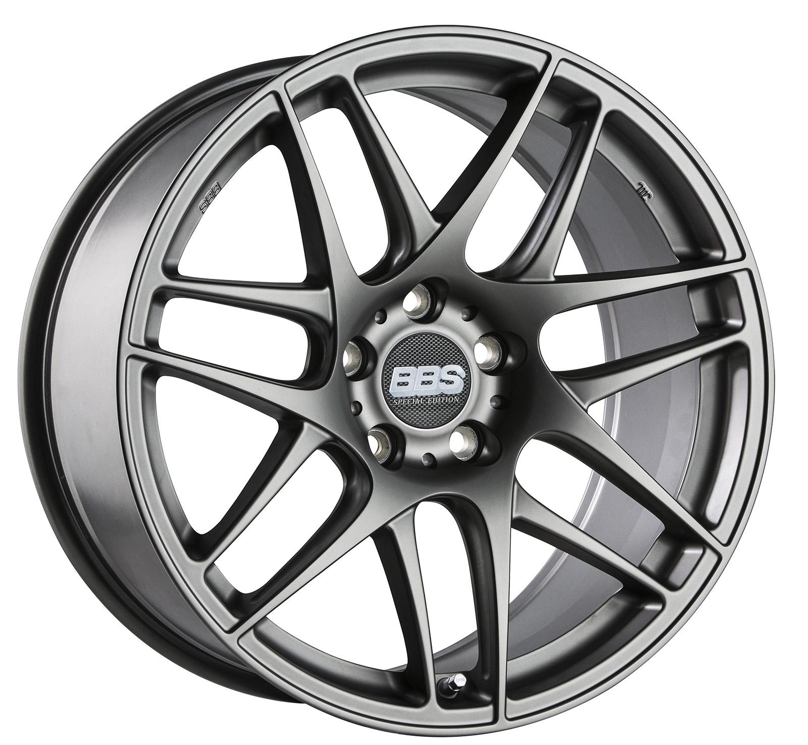BBS CX R special edition seitlich Platinum1 150x150