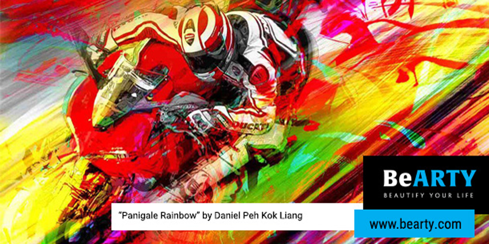 bearty-ducati-artwork-1